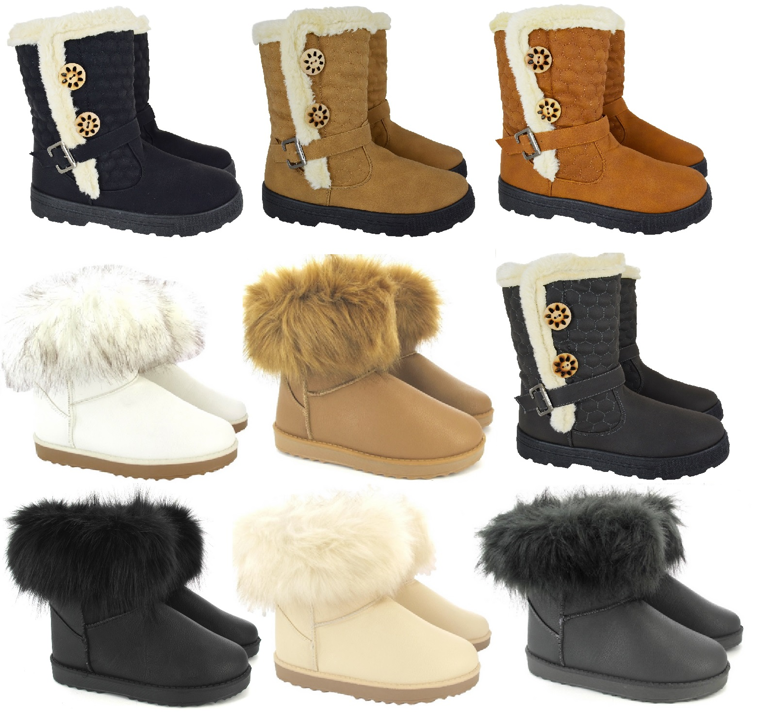 You searched for: fur ankle boots! Etsy is the home to thousands of handmade, vintage, and one-of-a-kind products and gifts related to your search. No matter what you're looking for or where you are in the world, our global marketplace of sellers can help you find unique and affordable options. Let's get started!